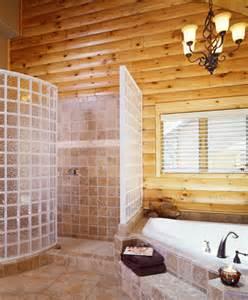log floor flooring options for log homes log style