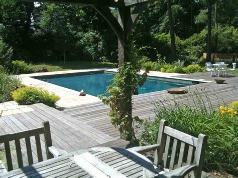 gardens pool kent landscaping projects esse landscapes Kent
