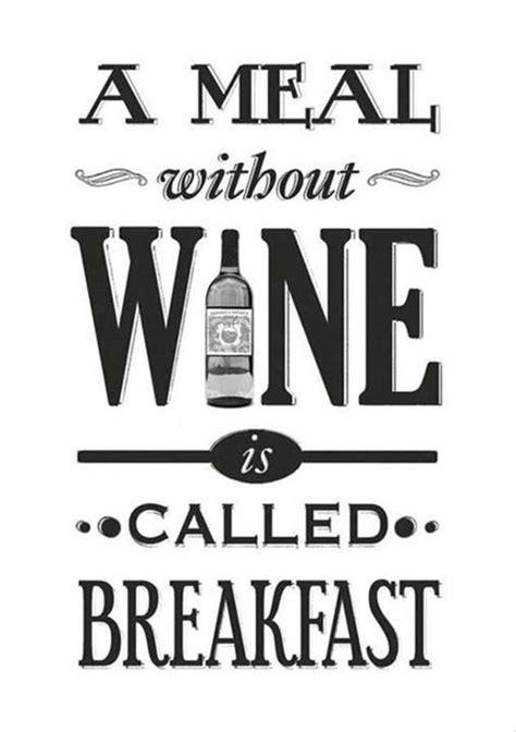 wine  friendship quotes quotesgram
