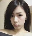 華航許瑋甯 空姐曬美照每天看都不膩【影】 - 華視新聞網