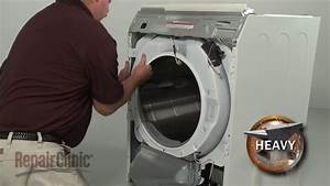 Where To Buy Dryer Belts