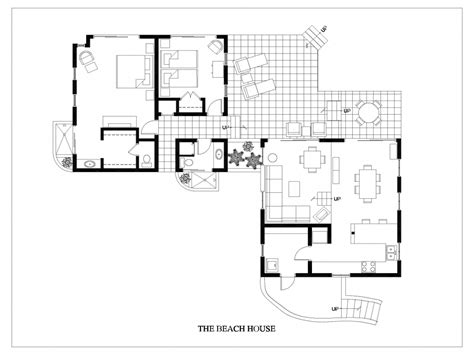 house floor plans with pictures house floor plan house home plans floor plans