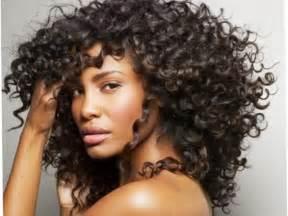 Curly Weave Hairstyles Black Women Hair