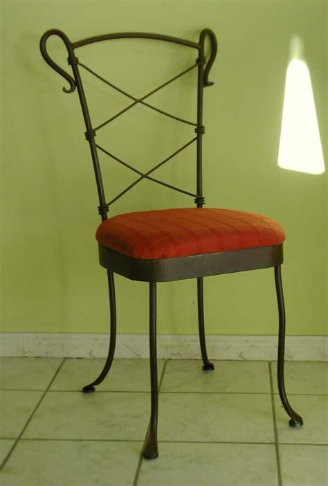 patin pour chaise en fer forge 28 images patin pour chaise en fer forge 28 images minipied