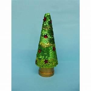 Weihnachtsbaum Selber Basteln : tannenbaum basteln tolle weihnachtsdekoration zum selber ~ Lizthompson.info Haus und Dekorationen