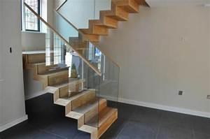 Treppe Konstruieren Zeichnen : halbgewendelte treppe konstruieren ~ Orissabook.com Haus und Dekorationen