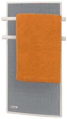 dimplex apollo apl bathroom heater cw towel rail