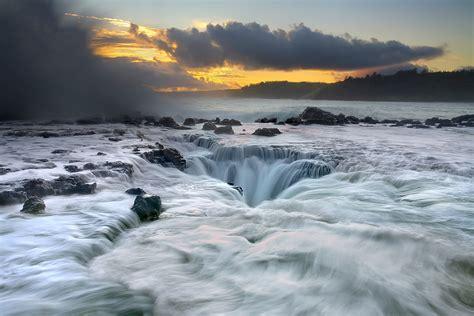 Kauai Photos Patrick Smith Photography