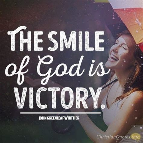 Daily Devotional  4 Reasons We Can Smile John Greenleaf. Quotes About Finding Strength In A Relationship. Trust No 1 Quotes. Golf Quotes Simple Truths. Heartbreak Quotes One Liner. Instagram Quotes With Celebrities. Country Girl Quotes For Instagram Bio. Beautiful Unpopular Quotes. Short Quotes About Strength And Hope