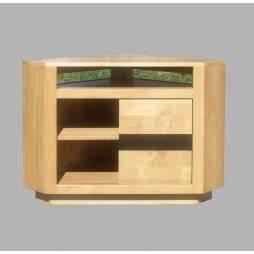 Meuble D Angle Tele : meubles d 39 angle meubles de normandie ~ Teatrodelosmanantiales.com Idées de Décoration