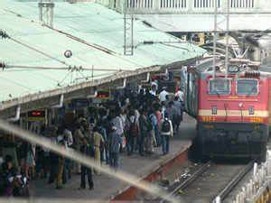 NGT voices concern over lack of cleanliness on platforms ...