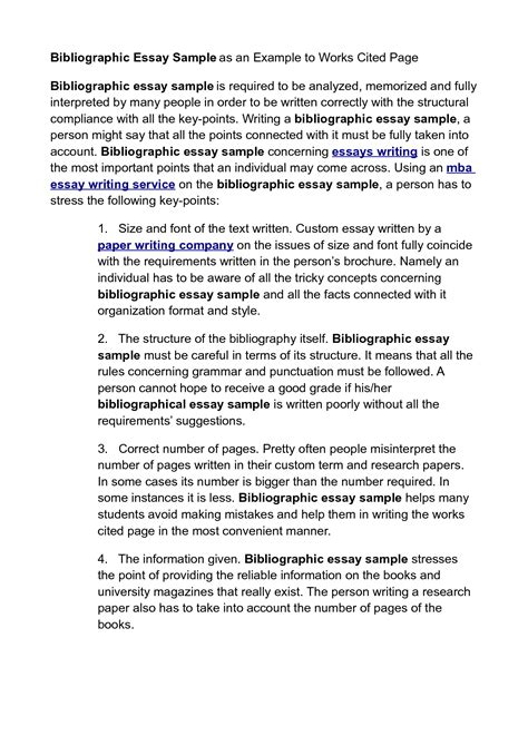 essay cite cite essay how do u cite a website in an essay avoiding