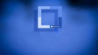 Windows Desktop Wallpapers Backgrounds 4k Theme Archives