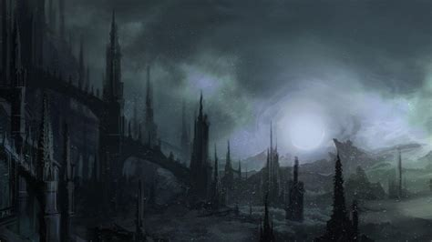 gothic art wallpapers wallpaper cave