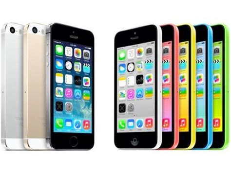 iphone 5c no contract iphone 5s 5c no contract plans via walmart in days