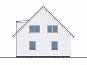 Einheitswert Haus Berechnen Beispiel : haus felix leberer massivbau ~ Themetempest.com Abrechnung