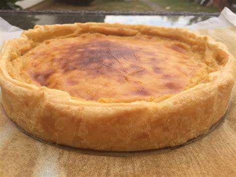 herve cuisine flan délices et pâtisseries