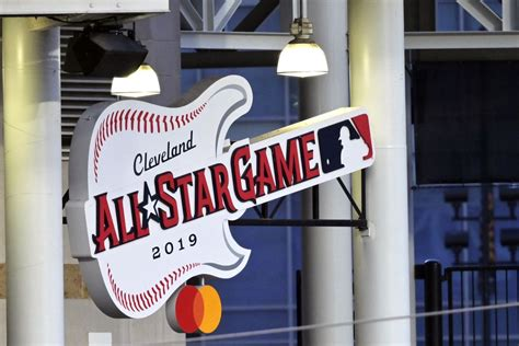 Shams charania of the athletic broke the news via twitter on. Atlanta to host the 2021 MLB All-Star Game - Talking Chop
