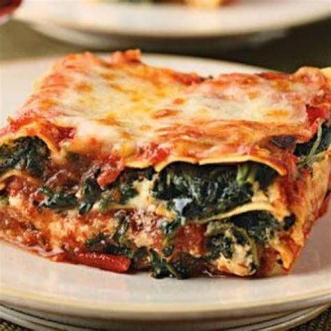 crock pot vegetarian recipes crock pot vegetarian lasagna recipe recipes wishful thinking pi