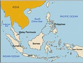 NephiCode: Problems With Malay Theory Part V