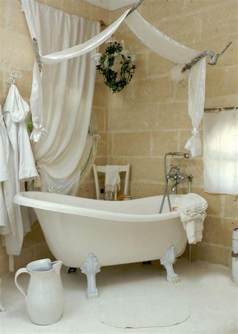 bathroom shabby chic ideas 28 lovely and inspiring shabby chic bathroom décor ideas