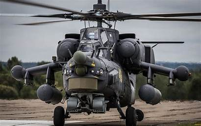 Mi Helicopters 28 Military Russian Wallpapers Helicopter