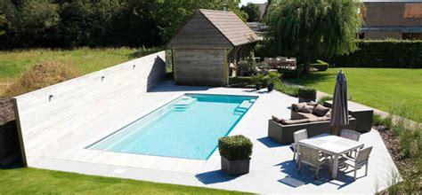 piscine et amenagement exterieur am 233 nagement ext 233 rieur tout l outdoor par piscine du nord