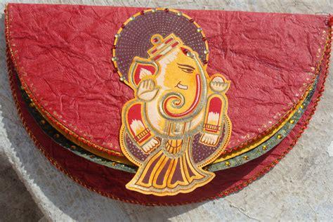 kaashifas blog indian wedding card designs