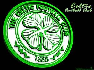 wallpaper free picture: Celtic FC Wallpaper 2011