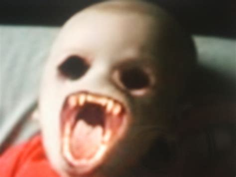 Scary Images Horror World Images Scary Baby Wallpaper And Background