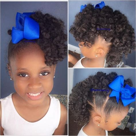 hair style children 1000 ideas about hairstyles on 5782
