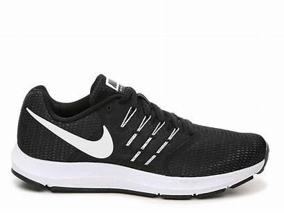 Nike Running Shoes Shoe Run Dsw Lightweight