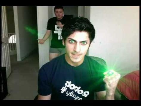 green lantern real green lantern power ring