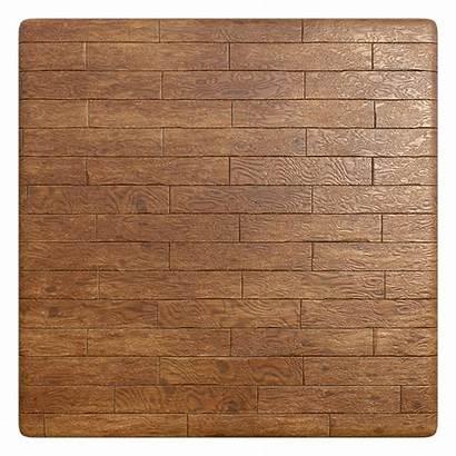 Wood Texture Worn Plank Textures Pbr Seamless