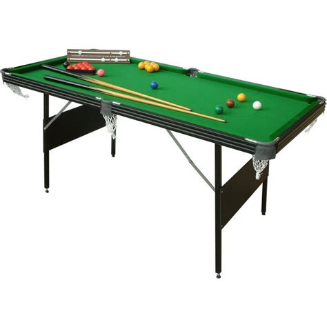 buy billiard table online buy mightymast crucible 6ft foldup snooker pool table at