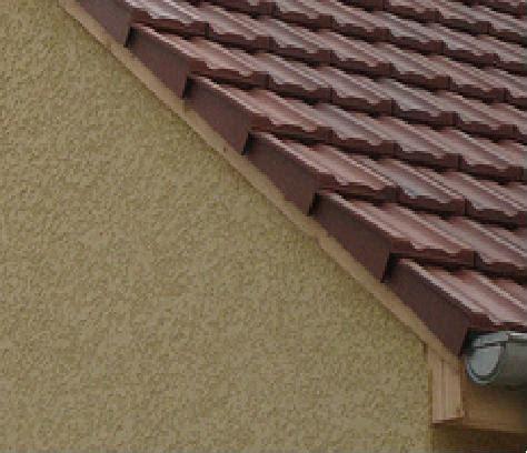 toiture  facade couverture zinguerie travaux