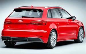Audi A3 2019 : 2019 audi a3 sportback changes and review audi suggestions ~ Medecine-chirurgie-esthetiques.com Avis de Voitures