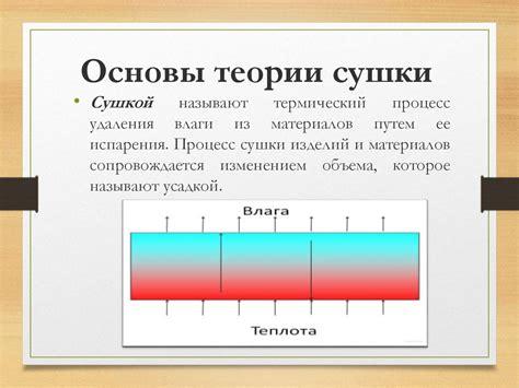 Актуальность энергосбережения в россии — студопедия.нет