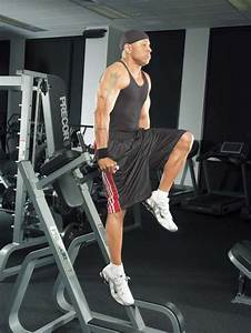 Ll Cool J Body Transformation | www.pixshark.com - Images ...