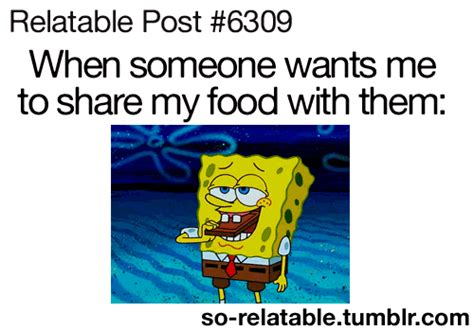 Spongbob Teen Quotes Relatable Post Quotesgram. Template Balance Sheet. Template Of Award Certificate Template. Password Protect A Folder Windows 10 Template. Seating Template For Wedding Template. Take Out Menu Template Microsoft Word Template. Kids S Day Cards Template. Restaurant Inventory Spreadsheet Template Free Template. Technical Support Analyst Resume Template