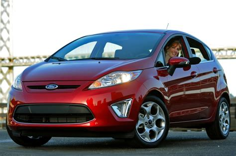2013 Ford Fiesta Vin# 3fadp4ej5dm145386