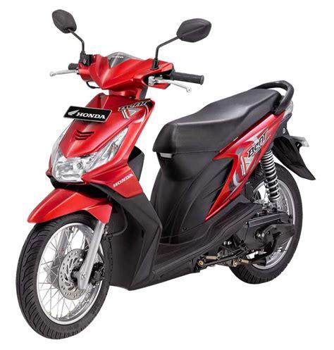 Gambar Modifikasi Beat 2010 by Spesifikasi New Honda Beat 2010 Modifikasi Dan