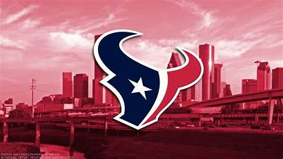 Texans Houston Desktop Wallpapers Nfl Background Screensavers