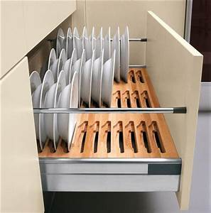Accessoire Cuisine Design : accessoire de cuisine minuteur cuisine design pinacotech ~ Teatrodelosmanantiales.com Idées de Décoration