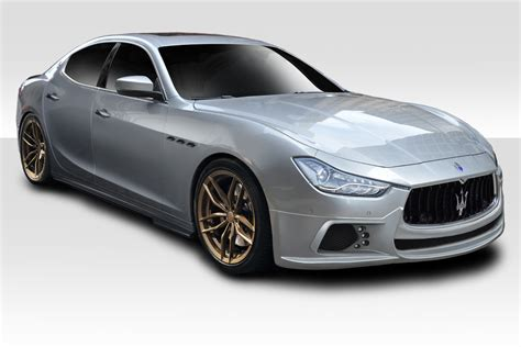 Maserati Ghibli Dimensions by Welcome To Dimensions Item 2014 2017