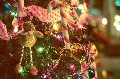 christmas lights photography tumblr cool wallpapers i hd