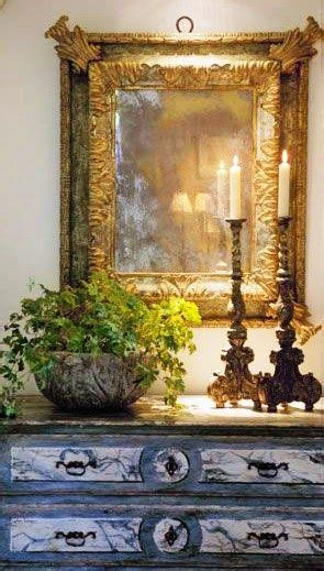 3539 Best Hometalk Styles French Country Images On