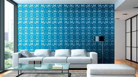 texture wall paint designs  living room  bedroom
