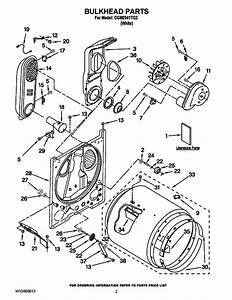 Jensen Wood Furnace Wiring Diagram
