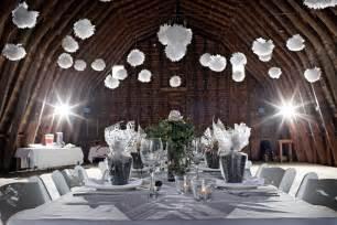 the barn wedding venue 16 beautiful barn wedding venues